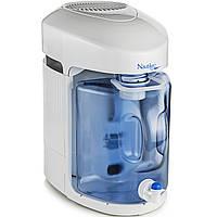 Дистиллятор воды Nautilus Water Distiller