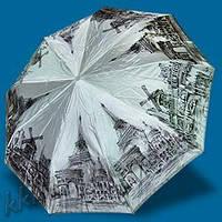 Зонт ZEST #23744-3467