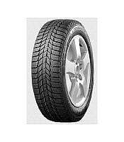 Зимняя шина TRIANGLE PL01 94R  225/45 R17
