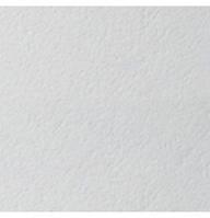 Подвесной потолок армстронг PLAIN Prima Board 600х600х15 мм 68069000 (Потолочная плитка)