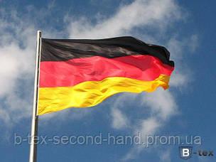 Поставка товару з Німеччини !