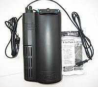 Фильтр внутреннийTetra Easy Crystal Filter Box 300, Германия.