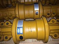 Опорный ролик нижний CATERPILLAR для CATERPILLAR 311 5PK/9LJ -1-UP, 311B 2LS /2MS/8GR/8HR -1-UP, 311C CKE/CLR/PAD-1-UP, 312 6GK/6TL/7DK -1-UP, 312B