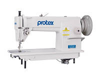 Protex TY-1130H