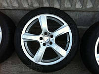 "Колеса 18"" Mercedes-Benz CLS-Class 2014"
