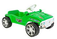 Детская педальная машина (792) Орион (922)