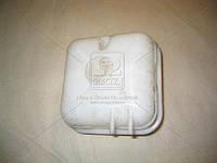 Бачок расширительный Газель 3302,2217(с 2003 г.), 3102,31105(ДВС CHRYSLER) (покупн. ГАЗ) 2705-1311010