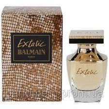 Balmain Extatic (40мл), Женская Туалетная вода  - Оригинал!