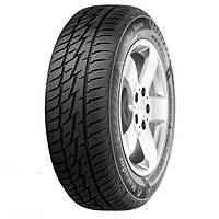 Зимняя шина MATADOR MP-92 SIBIR SNOW XL 101V   225/55 R17