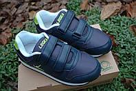 Кроссовки LEGEA подростковые, фото 1