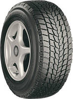 Toyo Open Country G02+ (235/60R18 107H)