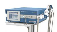 Настольный аппарат для комбинированной ударно-волновой терапии DUOLITH SD1 T-TOP, фото 1