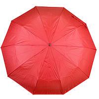 Зонт женский 228-8 полуавтомат