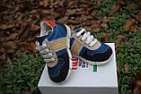 Детские кроссовки REB, фото 2