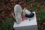 Детские кроссовки REB, фото 3