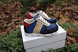 Детские кроссовки REB, фото 4