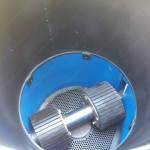 Гранулятор корми ГКР-200, фото 6