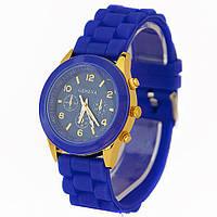 Часы наручные женские GENEVA Синие