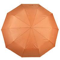 Зонт женский 228-10 полуавтомат