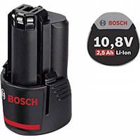 Аккумуляторная батарея инструмента Bosch GBA 1600A004ZL
