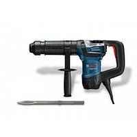 Отбойный молоток Bosch GSH 501Professional
