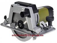 Пила дисковая Eltos ПД-210-2350