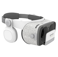3D очки для смартфонов ETVR 120 ° FOV 3D VR Glasses
