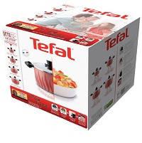 Наборы посуды TEFAL