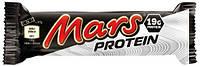Mars Protein Bar 57 г