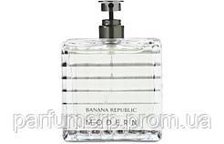 Banana Republic Modern Man (100мл), Мужская Туалетная вода Тестер - Оригинал!
