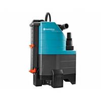 Насос для грязной воды Gardena Aquasensor 13000 Comfort