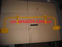 Задний стабилизатор на Ваз 2108-21099,Ваз 2110-2112,Ваз 2113-2115