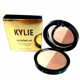 Корректор для моделирования Kylie Sculpting Kit реплика
