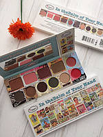 TheBalm In The Balm Of Your Hand реплика