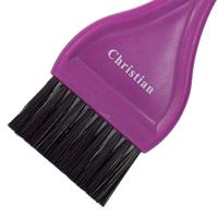 Большая кисточка для покраски волос