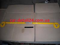 Распорка задних амортизаторов на Ваз 2108-21099,Ваз 2110-2112,Ваз 2113-2115,Ваз 2170-2172