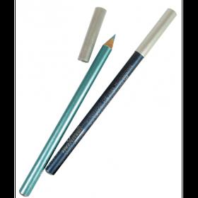 Мягкий карандаш для глаз и губ Maxmar реплика