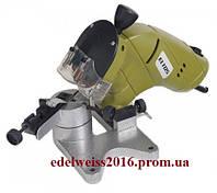 Станок для заточки цепи Eltos МЗ-450