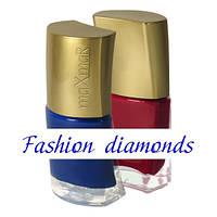 Мелкокристаллический лак Fashion Diamond