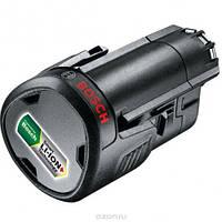 Аккумулятор для электроинструментов Bosch 10.8 Li 2 А-ч