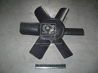 Вентилятор системы охлаждения ГАЗ дв.4215,4216 (покупн. ГАЗ) 33021-1308010