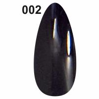 Гель-лак для ногтей Christian №2 реплика