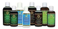 Натуральні олії для волосся, лікування волосся