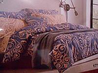 Комплект постельное белье viluta - ранфорс