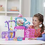 My Little Pony Замок Мерцание с русалкой Пинки Пай, фото 3