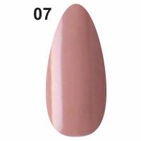 Гель-краска №7