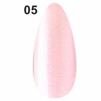 Гель-краска №5