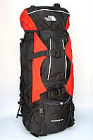 "Туристический рюкзак ""North Face Extreme"" на 100 л"