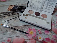 Набор для бровей Anastasia Beverly Hills Beauty Express
