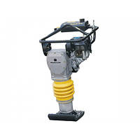 Вибротрамбовка EMR70H дв. Honda GX160
